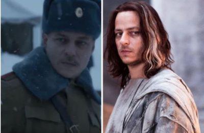 La saison 4 de Stranger Things présente l'acteur Jaqen H'Ghar comme l'ami russe de Hopper