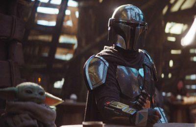 The Mandalorian prouve que l'astuce de la menace fantôme d'Anakin fonctionne réellement