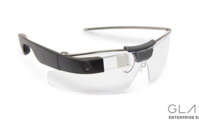 Google Glass : Qu'est-il arrivé aux lunettes intelligentes futuristes ?