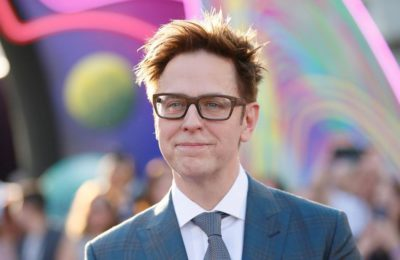 James Gunn déboulonne la nouvelle Green Arrow dans Peacemaker montre que les rumeurs sont absurdes