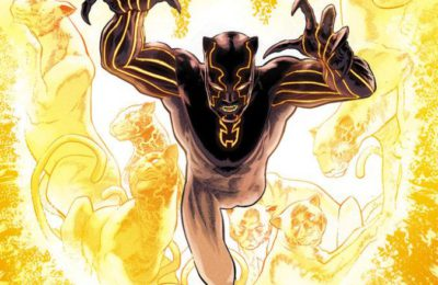 Les Avengers choisiront le prochain animateur de Marvel pour le phénix