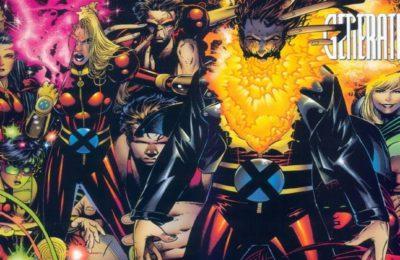 Wolverine vient de prouver qu'il est le plus grand responsable des X-Men