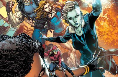 Le nouveau look de Batman détaillé par DC Comics