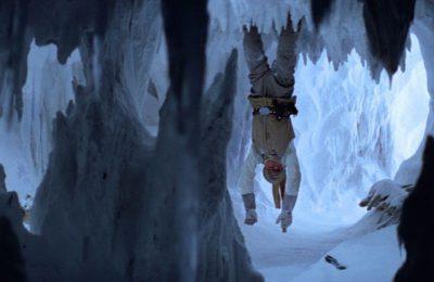 Mark Hamill toujours en colère à propos de la scène Wampa de Star Wars