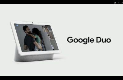 Nest Hub ou Nest Hub Max : le meilleur affichage Google Smart pour la maison