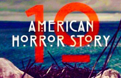 Saison 10 d'American Horror Story : une image qui taquine les sirènes