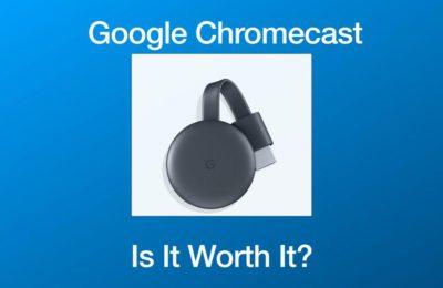Chromecast avec Google TV vaut-il la peine d'être acheté ?