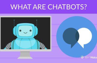 AI Chatbots : Ce qu'ils sont comment ils peuvent aider Expliqué