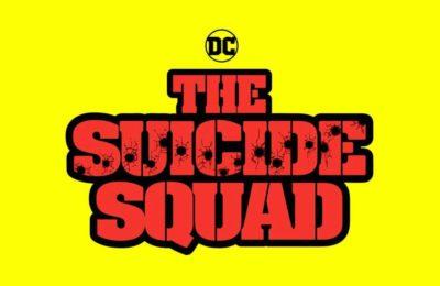 Le spectacle Peacemaker de DC fait revivre un autre personnage de Suicide Squad 2