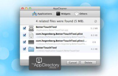 Comment désinstaller et supprimer des applications sur un Mac (deux façons différentes)