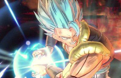 Dragon Ball Super révèle un combattant oublié avec la puissance d'un Dieu