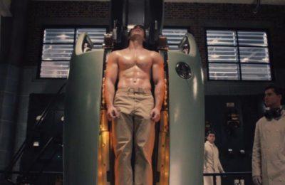 Le programme de super-soldat de Captain America aurait condamné le pays