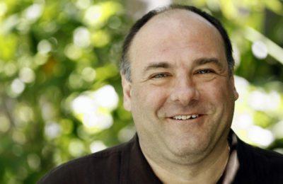 James Gandolfini de retour à HBO pour Criminal Justice