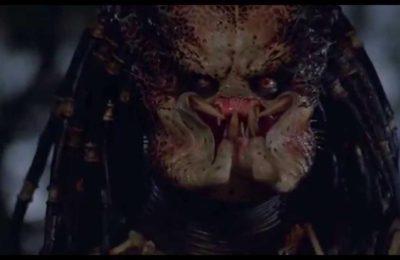 Les détails de l'intrigue de Predator Reboot pourraient révéler que le film se déroule dans le passé