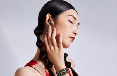 Les écouteurs sans fil RedMagic CyberPods sont parfaits pour les joueurs, voici pourquoi