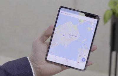 Samsung Galaxy Z Fold 2 ou Motorola Razr : Comparaison des téléphones pliables 5G