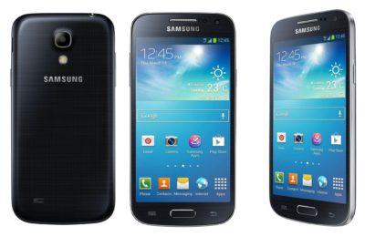 Samsung TV Plus maintenant disponible sur plus de téléphones Galaxy : Est-ce que c'est bon ?