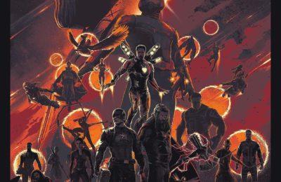 Théorie de la fin de partie : Pourquoi Iron Man a dû mourir pour sauver l'univers