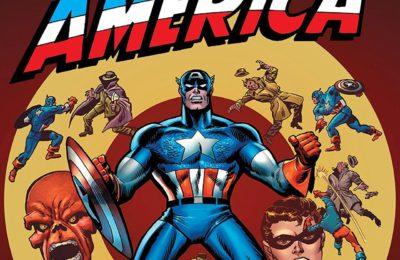 Marvel vient de transformer son plus grand lâche en héros épique
