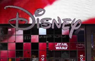 Disney prévoit de sortir tous les films Fox achevés après la fusion