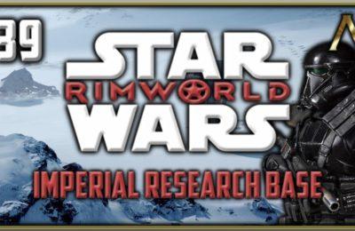 Star Wars explique enfin ce qui s'est passé après l'Empire