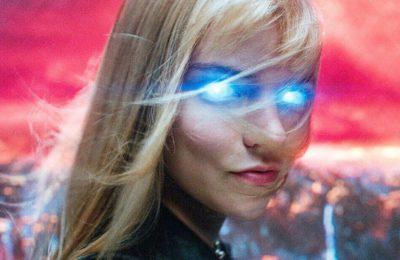 Les nouveaux mutants font un tabac sur la VOD