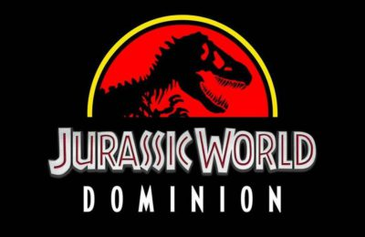Jurassic World : Le Dominion emballe officiellement le tournage