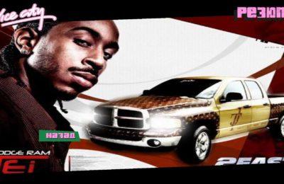 Ludacris est heureux, Fast and Furious 11 est la nouvelle fin de la saga
