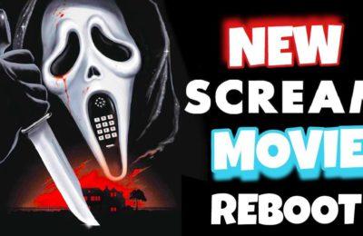 Pourquoi Scream 5 ne pourrait pas être un redémarrage