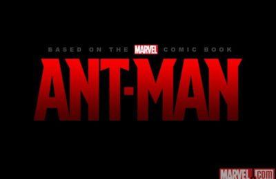 Le docteur Strange assiste à la version de Marvel du Fight Club