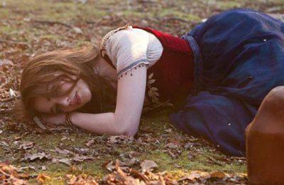 Murder Manual : Film d'horreur d'Emilia Clarke (EXCLUSIF)