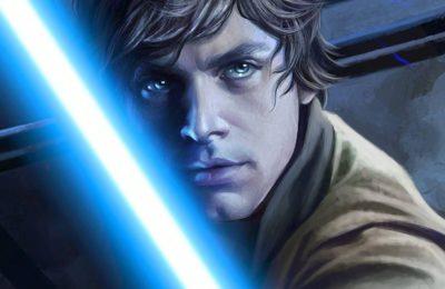 Star Wars : La disparition de Luc a sauvé les rebelles dans l'Empire