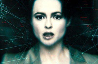 Terminator Salvation : Comment Helena Bonham Carter aurait pu sauver le film
