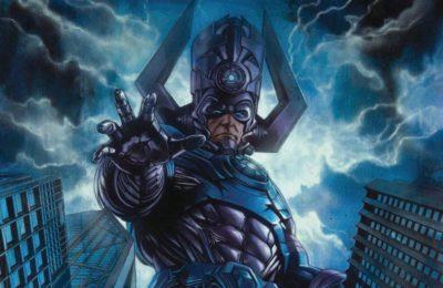 La phase 4 du projet The Multiverse In Marvel est un risque énorme