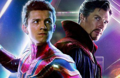 MCU Spider-Man 3 : Pourquoi le docteur Strange remplace Iron Man comme mentor de Peter