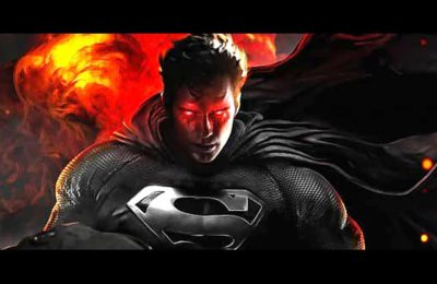Batman utilise toujours un fusil dans Justice League  de Snyder Cut