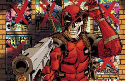 Comment la mort d'Iron Man a changé l'univers de Marvel Comics