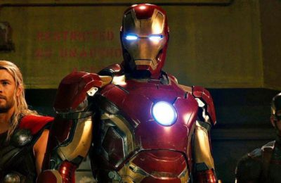 Iron Man : Le MCU ne comprend pas du tout l'héritage de Tony Stark