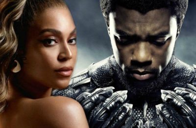 Rihanna dans Black Panther 2 Rumeurs démystifiées