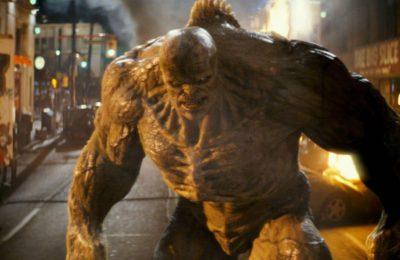 La fille de Hulk a la version opposée de son pouvoir.