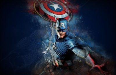 Les comics Marvel et DC qui ont bien réussi le voyage dans le temps.
