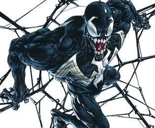 Les Robot Avengers d'Iron Man ont remplacé les héros morts de Marvel.