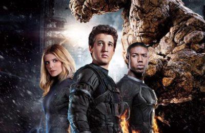 Le réalisateur de Dark Phoenix ferait un film sur les X-Men pour le MCU.